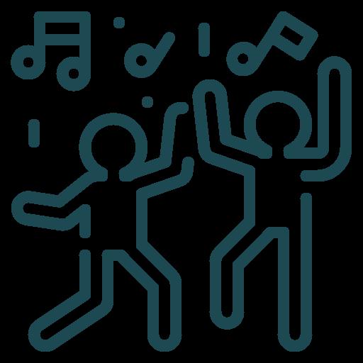 empresas de organizacion de eventos