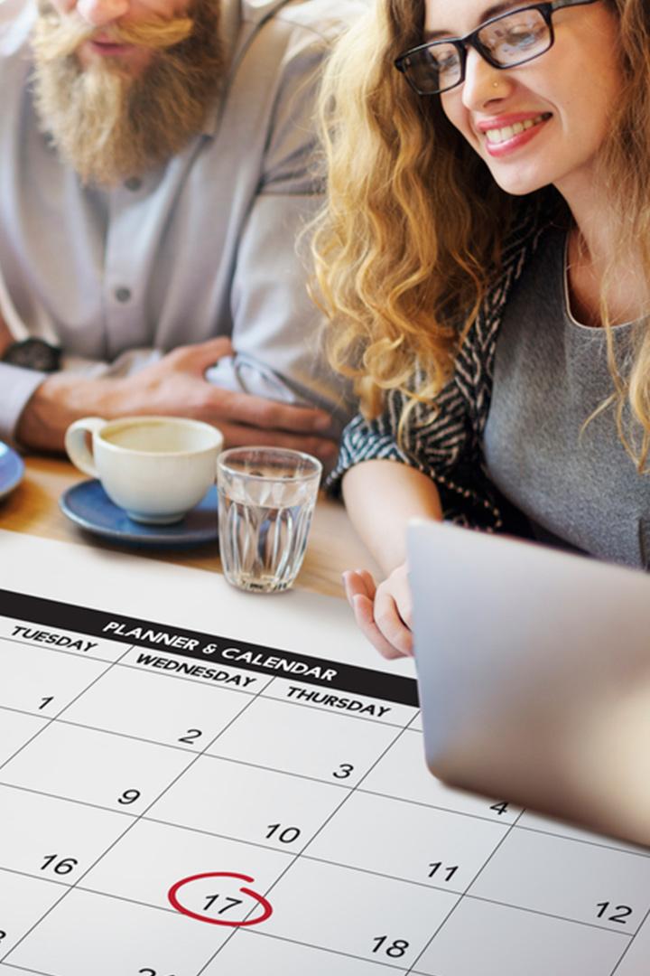 contratar organizadora eventos